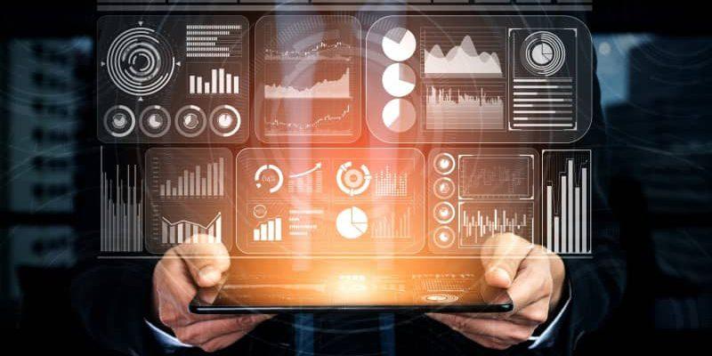 Opieka informatyczna dla firm